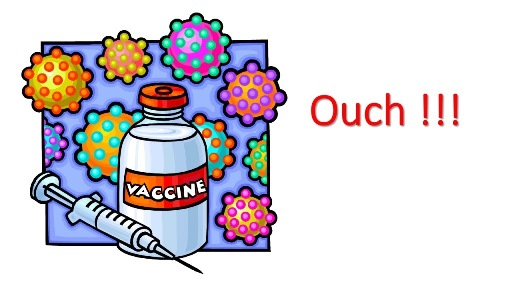 Image Result For What Vaccines Can